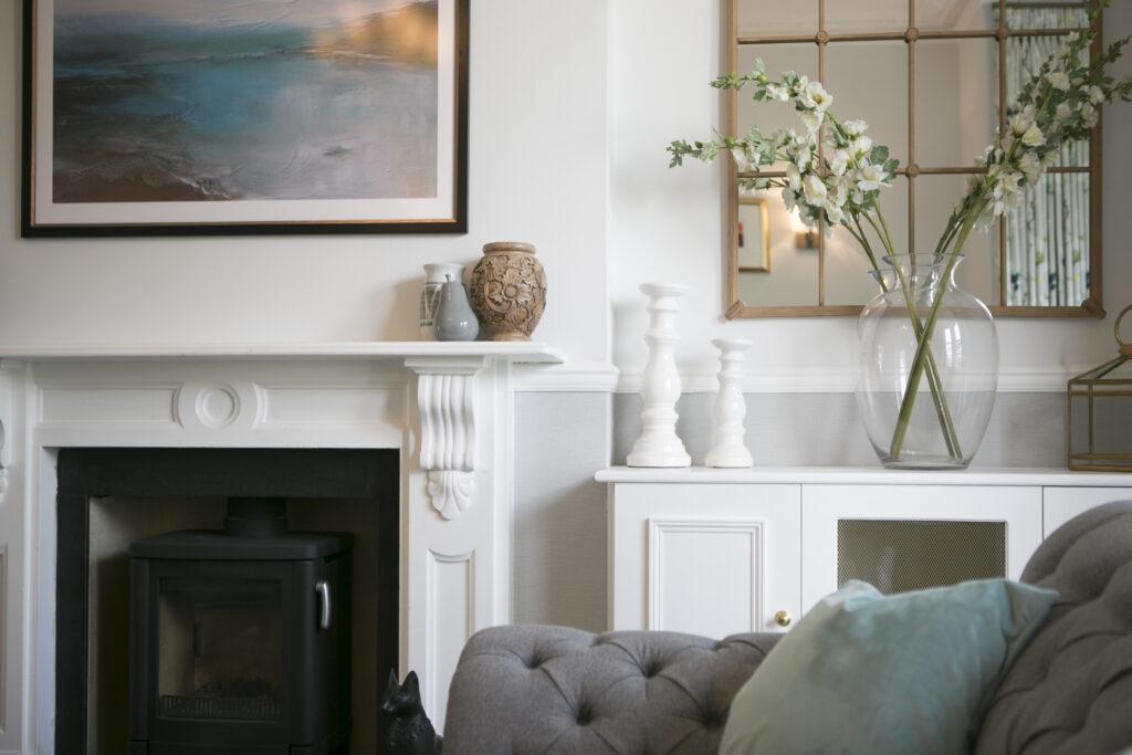 Interior Designer Dorset Coral Interiors